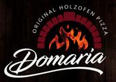 Pizzeria Domaria Donauwörth